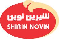 LOGO-SHIRIN1