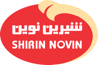 shirin novin world